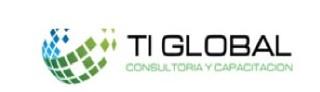 TIGlobalMX
